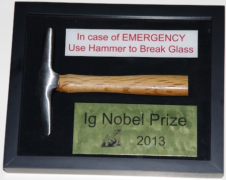 2013-Ig-Nobel-Prize-itself450pix