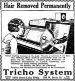 tricho-system