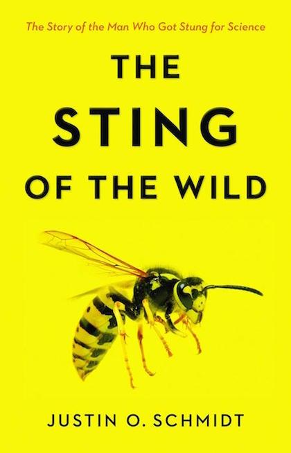 sting-wild-420pix