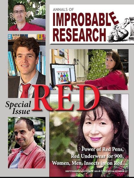red-issue-cover-450pix