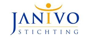Janivo