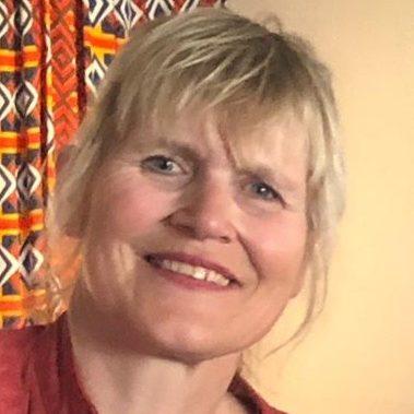 Carolien Hoogendoorn