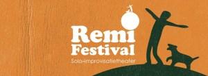 remi festival