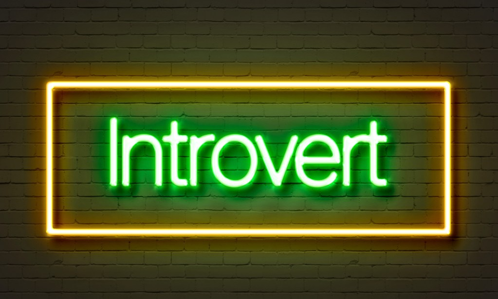 Survivaltips voor de introverte improspeler