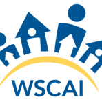 WSCAI – Advocacy and Education for Condos and HOAs