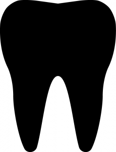 tooth-icon-1