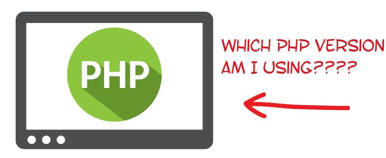 How To Find PHP Version