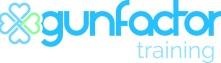 logo_Gunfactor_training_FC