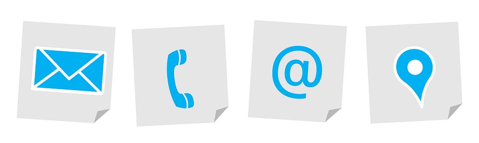 Contact Improvement palet