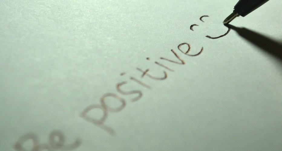 6 verrassend eenvoudige manieren om met negatieve mensen in jouw leven om te gaan