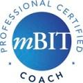improvement palet mBit Coach