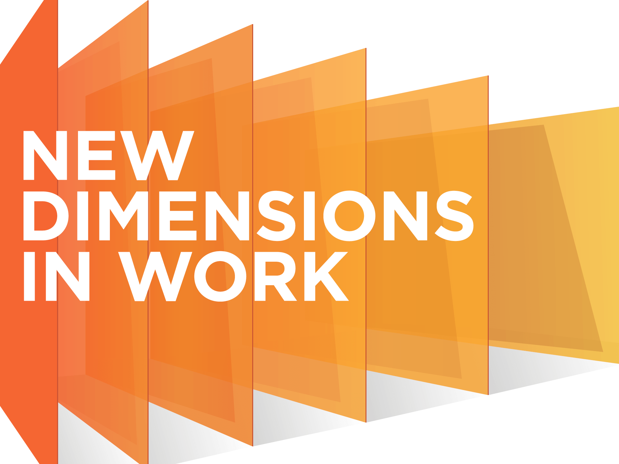 Dimensions Integration Workforce Dimensions Meets