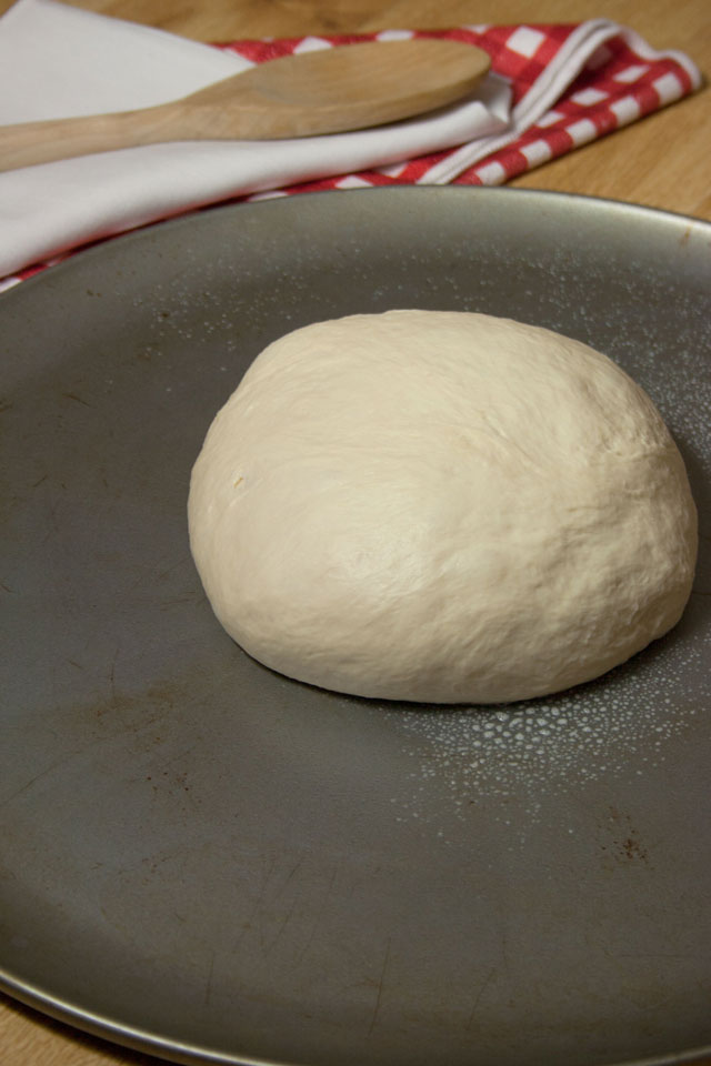 pizza-dough-ball-medium