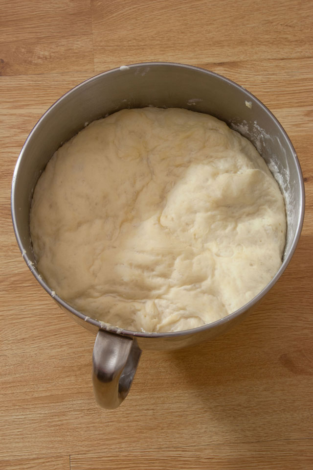 pizza-dough-rising-medium