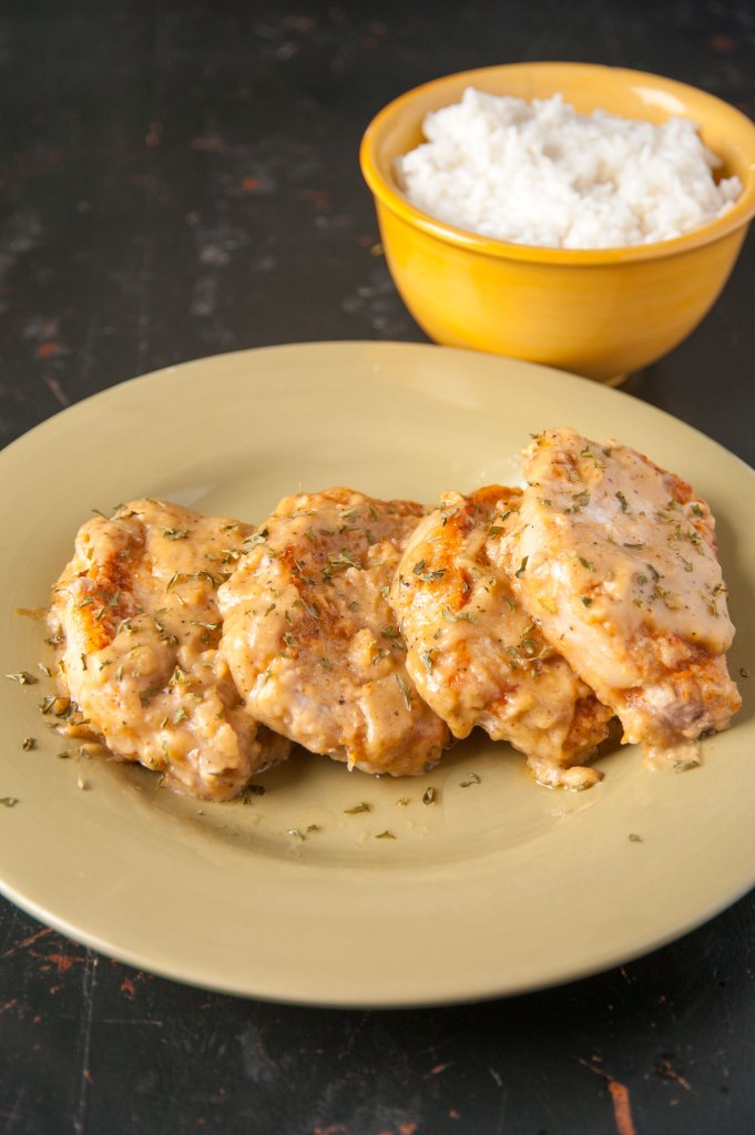 fried-smothered-pork-chop7