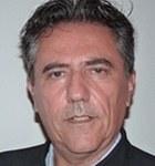 Jean-Louis Thoumazet