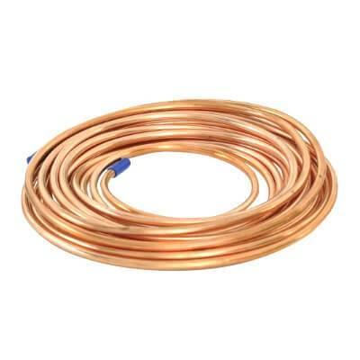 tubo-de-cobre-flexible