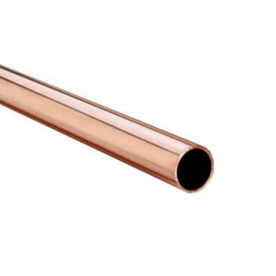 tubo-de-cobre-tipo-m