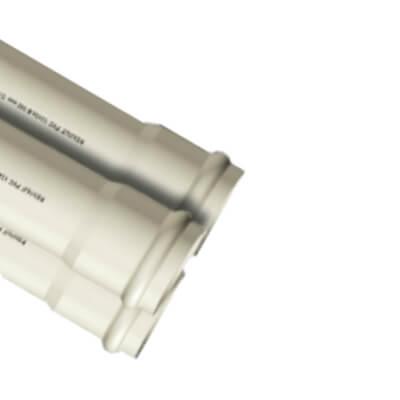 tuberia-pvc-hidraulica-metrica