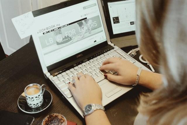 Blogger Relations   Blogger Relationship Management