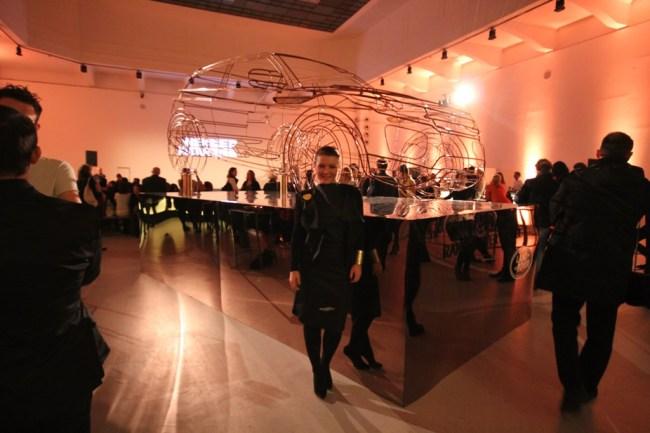 evoque_nextGen Award_13festival_vienna mak (3)