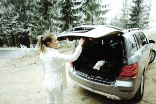 mercedes glk 220 4matic fashion lifestyle (6)