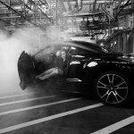 editorial Peugeot RCZ R | Magna Graz
