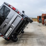 Renault hat nen Neuen | Renault Trafic | sponsored Video