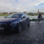 Innovationen made by Sweden : Volvo Ausstattungsprämie : sponsored video