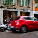 Mazda2 Design-Workshop | Mazda Space BCN