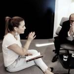 Interview mit Matthias Lührs | Mercedes me Hamburg