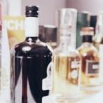 Advent Advent, das dritte Lichtlein brennt: whisky tasting