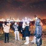 5 Spots, die man in Hamburg besucht haben muss