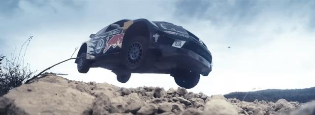 WRC 2016_VW RALLYTHEWORLD