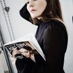 Kolumne : Influencer-Marketing Zwischen Hype & Fake : Ladies Drive Magazin