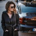 Mit dem Auto nach Copenhagen : 5 spontane Tipps