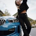Gut für Österreich – die BMW Austria Initiative