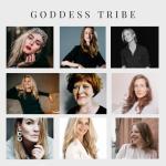 goddess tribe webniar juni