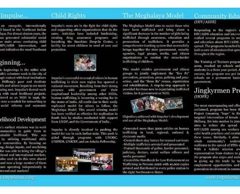 INGON Brochure 2011-12 B