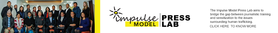 Impulse Model Press Lab