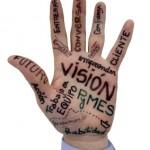 Qué objetivos me propongo alcanzar? ¿Comparto la visión con mi equipo de trabajo? ¿Desde qué conversaciones me relaciono con el otro? ¿Qué me hace falta para empezar? ¿Qué ofertas más seductoras puedo hacer para mis clientes?