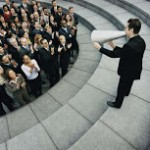 Capacitación para pequeñas empresas