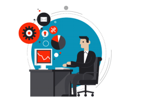 industry_professional-services_1