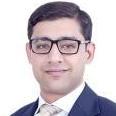 Imran Ali Rathore picture