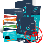 Video Ads 2.0 Success Kit PLR Review