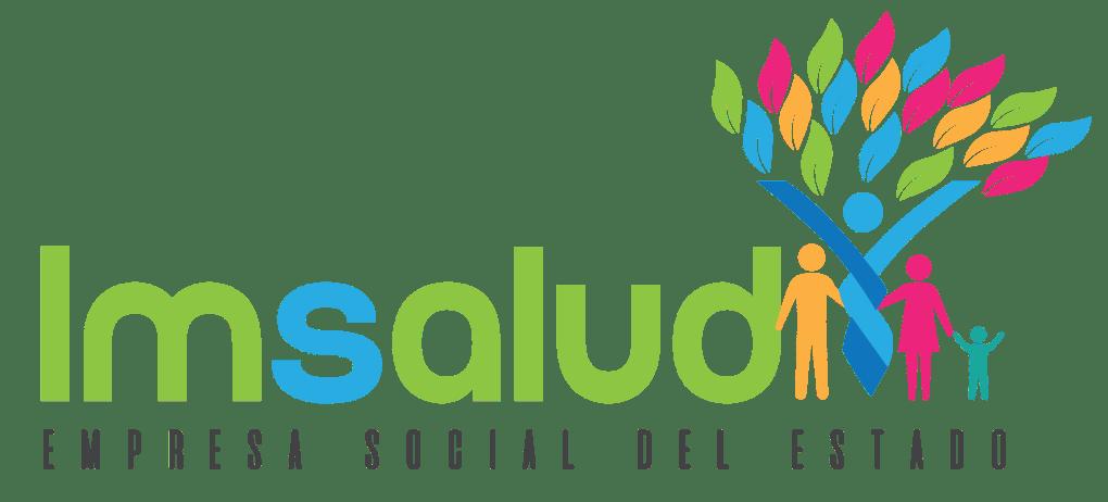 imsalud_logo