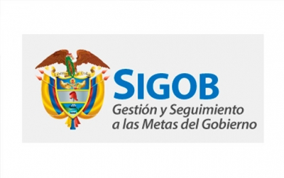 SIGOB