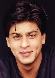 srk best photo
