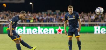 Is LA Galaxy Better Off Without its Designated Players?