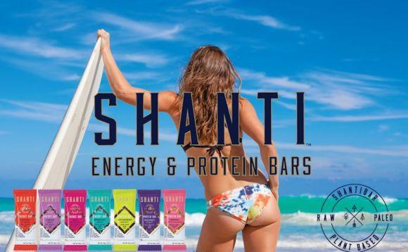 Shanti Image IB AD B